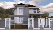 4 Bedroom Masionatte Plans | Building & Trades Services for sale in Nairobi, Kilimani