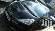 Honda Fit 2012 Automatic Black | Cars for sale in Nairobi, Kilimani