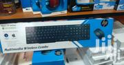 HP Wireless Keyboards New | Musical Instruments for sale in Nairobi, Nairobi Central