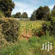 3/8 Acre Zambezi | Land & Plots For Sale for sale in Kiambu, Sigona