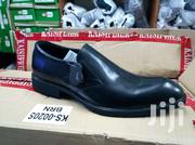 Pure Leather Official Shoes   Shoes for sale in Nairobi, Embakasi