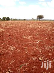 5acres on a Busy Main Access Road | Land & Plots For Sale for sale in Kirinyaga, Kangai