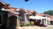 Outstanding 4bed Villa On Riara Rd Kilimani Area | Houses & Apartments For Rent for sale in Nairobi, Kilimani