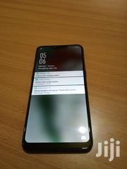 Oppo A5s (AX5s) 32 GB Gray | Mobile Phones for sale in Kisumu, Market Milimani