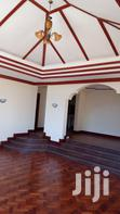 Outstanding 4bed Villa On Riara Rd Kilimani Area | Houses & Apartments For Rent for sale in Kilimani, Nairobi, Kenya