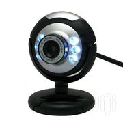 Webcam For Desktops And Laptops | Computer Accessories  for sale in Nairobi, Nairobi Central