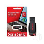 Sandisk 64gb Flash Drive | Computer Accessories  for sale in Nairobi, Nairobi Central