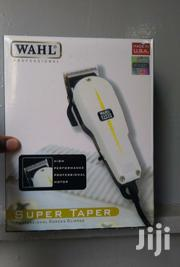 Wahl Shaving Machines New | Tools & Accessories for sale in Nairobi, Nairobi Central