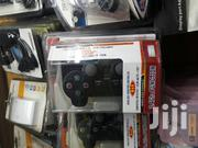 3in1 Wireless Game Pad Vibration | Video Game Consoles for sale in Nairobi, Nairobi Central