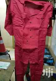 Red Overalls | Clothing for sale in Nairobi, Nairobi Central