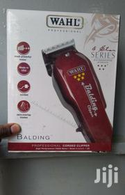 Wahl Balding Machines 5star | Tools & Accessories for sale in Nairobi, Nairobi Central