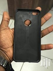 Iperfect For iPhone 7 Plus And 8 Plus Brand New | Accessories for Mobile Phones & Tablets for sale in Nairobi, Nairobi Central