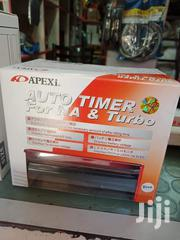 Apex Turbo Timer,Free Delivery Cbd   Vehicle Parts & Accessories for sale in Nairobi, Nairobi Central