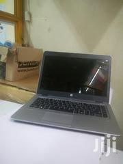 Clean Ex-uk Laptop | Laptops & Computers for sale in Nairobi, Nairobi Central
