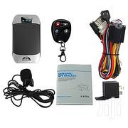 GPS Car Tracker And Installation. Gps Track/ Tracking System | Vehicle Parts & Accessories for sale in Nairobi, Kayole Central