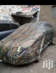 Heavy Duty Car Covers,Free Delivery Cbd | Vehicle Parts & Accessories for sale in Nairobi, Nairobi Central