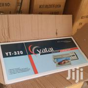 YT-320A Yatai Lamination Machine | Manufacturing Equipment for sale in Nairobi, Nairobi Central