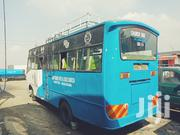 School Bus 2007 | Buses for sale in Nairobi, Kasarani