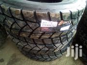 315/80r22.5 Onxy Tyre | Vehicle Parts & Accessories for sale in Nairobi, Nairobi Central