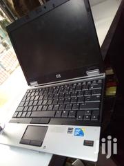 Refublishef Hp Elitebook Mini 2760p 320GB HDD 2GB Ram | Laptops & Computers for sale in Nairobi, Nairobi Central