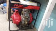 Diesel Water Pump | Plumbing & Water Supply for sale in Nairobi, Nairobi Central