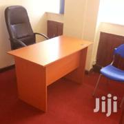Letting Furnished Office Close To Naivas Moi Avenue | Commercial Property For Sale for sale in Nairobi, Nairobi Central
