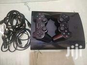 Complete Playstation 3 Bundle | Video Game Consoles for sale in Nairobi, Nairobi Central