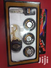 Solex Door Locks,Free Delivery Cbd | Vehicle Parts & Accessories for sale in Nairobi, Nairobi Central