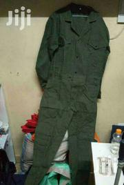 Green Overalls | Clothing for sale in Nairobi, Nairobi Central