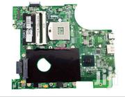 Dell Vostro N1440 Laptop Motherboard | Computer Hardware for sale in Nairobi, Nairobi Central