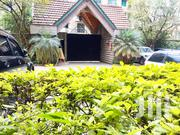 3 Bedroom Apartment To Let. Ngong Road   Houses & Apartments For Rent for sale in Nairobi, Karen