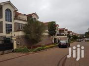 Wilmary Estate Thika Rd 5 Bedroom Townhouse Ensuite in Gated Community | Houses & Apartments For Sale for sale in Nairobi, Kasarani
