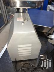 Tk Commercial Electric Meat Grinder / Mincer 150kg | Restaurant & Catering Equipment for sale in Nairobi, Nairobi Central