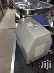 Tk Commercial Electric Meat Grinder Mincer 150kgh | Restaurant & Catering Equipment for sale in Nairobi, Nairobi Central