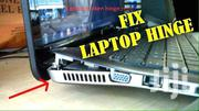 We Fix Broken Laptop Hinges | Repair Services for sale in Nairobi, Nairobi Central