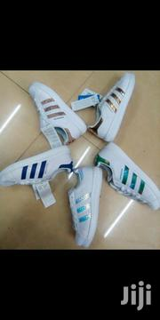 Adidas Superstar | Shoes for sale in Nairobi, Nairobi Central