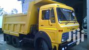 Tata LPK 2516 | Trucks & Trailers for sale in Nairobi, Nairobi West