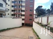 2 Bedroom Apartment for Sale | Houses & Apartments For Sale for sale in Nairobi, Kangemi