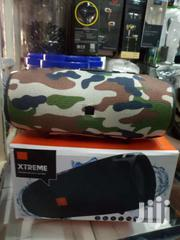 Extreme Wireless Portable Speakers | Audio & Music Equipment for sale in Nairobi, Nairobi Central