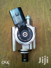 VW Volkswagen High Pressure Fuel HPFP 03C 127 025R Golf Jetta MK5 Fsi | Vehicle Parts & Accessories for sale in Homa Bay, Mfangano Island