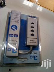 USB 3.0 Usb Hub 4ports | Computer Accessories  for sale in Nairobi, Nairobi Central