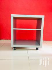 Shelf on Wheels | Furniture for sale in Nairobi, Kitisuru