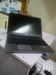 Clean Ex-uk Laptop 500GB HDD 4GB Ram | Laptops & Computers for sale in Nairobi, Nairobi Central