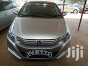 New Honda Insight 2011 Silver | Cars for sale in Nairobi, Mugumo-Ini (Langata)