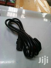 Brand New Power Cable | Computer Accessories  for sale in Nairobi, Nairobi Central