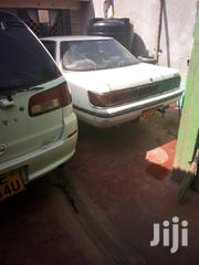 Nissan Liberty 2006 White | Cars for sale in Murang'a, Township G