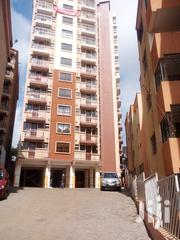 Esco Realtor Executive One Bedroom Apartment to Let. | Houses & Apartments For Rent for sale in Nairobi, Kilimani