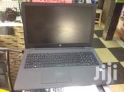 Hp 250 G6 Core I3 6th Gen | Laptops & Computers for sale in Nairobi, Nairobi Central