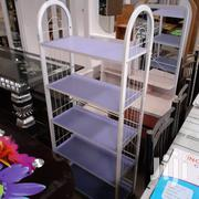 Shoes Rack | Furniture for sale in Nairobi, Nairobi Central