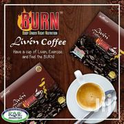 Weight Loss Liven Coffee | Vitamins & Supplements for sale in Nairobi, Nairobi Central
